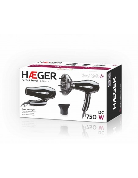 HD-750.010 A 460x365 cx