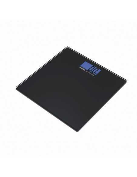 produto-azul-preta-woo-1