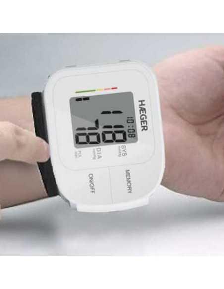 produto-wrist-woo-3