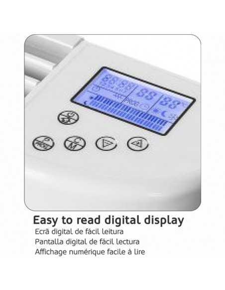 thermal-smart-plus_pantalla