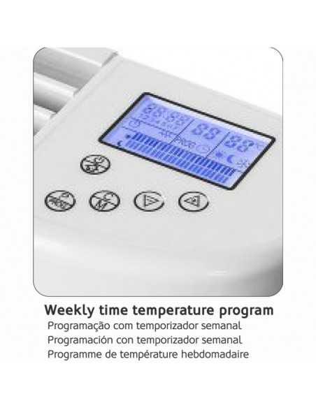 thermal-smart-plus_programacion