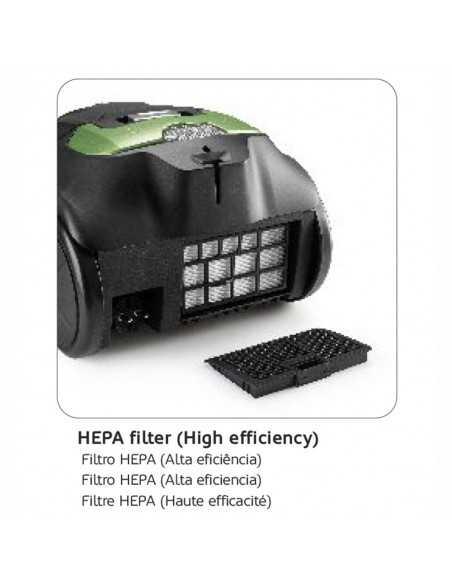 eco_matte_filtro-hepa