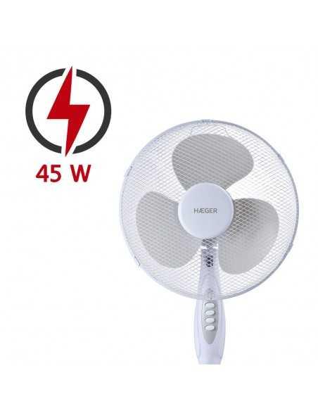 round_wind_potencia