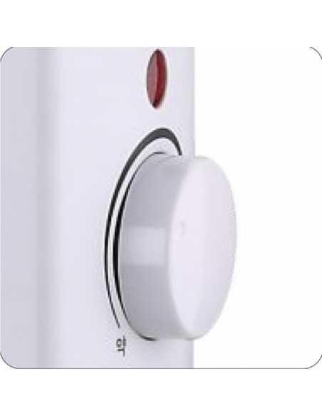 mica_heater_blanco_2_termostato_regulable