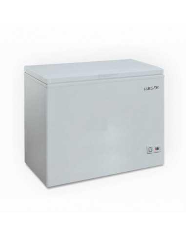 produto-freezer-CF300011A-woo-1