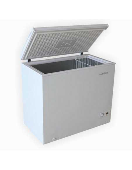 produto-freezer-CF300011A-woo-2