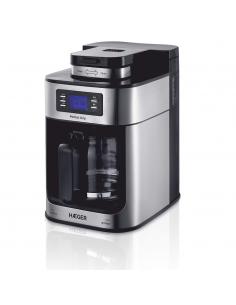 Máquina de café de filtro...